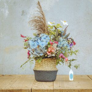 Send Flowers | Flowers for Freinds | Local Delivery